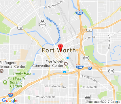 Fort Worth 24 Hour Locksmith Fort Worth, TX 972-810-6778