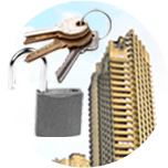 Fort Worth 24 Hour Locksmith, Fort Worth, TX 972-810-6778